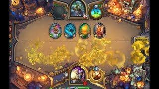 [Hearthstone] The Power Of Zerek´s Cloning Gallery