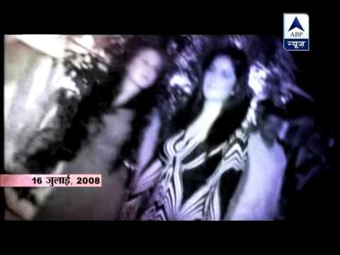 Special show 'Jane Bhi Do' begins on ABP News