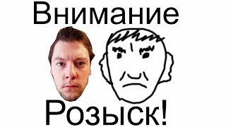 ПАПА ПАВЛИК ПАВЛИК УГОЛОВНИК / ОН СИДЕЛ 10 ЛЕТ В ТЮРЬМЕ *не пранк*