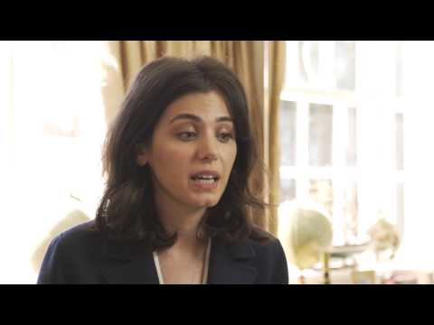Katie Melua - The Little Swallow (Track by...