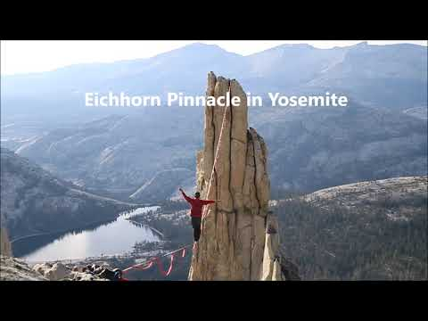 Free Solo Compilation