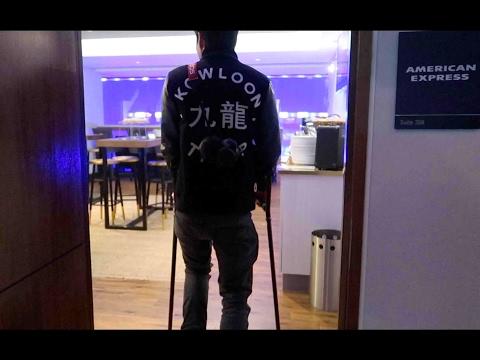 DRAKE Boy Meets World Tour VIP BOX EXPERIENCE