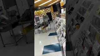 Negicco ニューアルバム「MY COLOR」リリースキャンペーン.