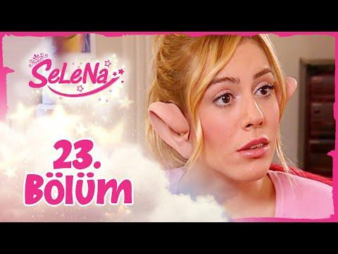 Selena 23. Bölüm - atv