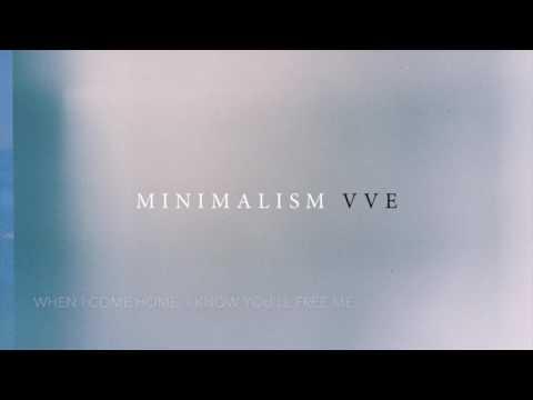 VVE - Denmark - Minimalism (Official Documentary Soundtrack) - With lyrics