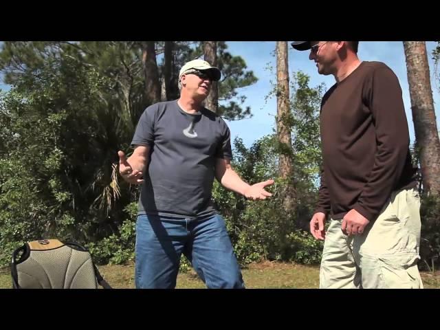 Kayak Fish NATIVE SLAYER BOAT REVIEW