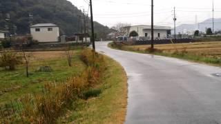 兵庫県行ってきました!! めっちゃ楽しかったわww また行ける機会あると...