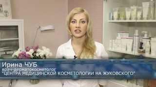 Ботокс. Инъекции для волос в СПБ. Где сделать ботокс в губы(, 2015-05-14T12:12:28.000Z)