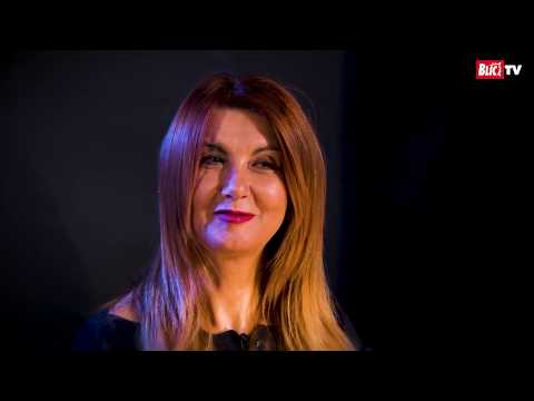 BLIC POLIGRAF Voditeljka Vesna Dedić prvi put o bivšem mužu