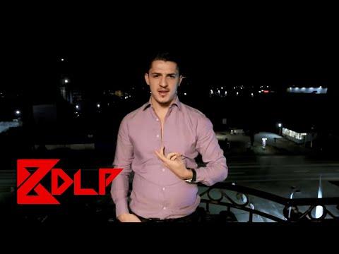 Bogdan de la Ploiesti - Cu inima nu te joci ( Oficial Video ) HiT 2017-2018
