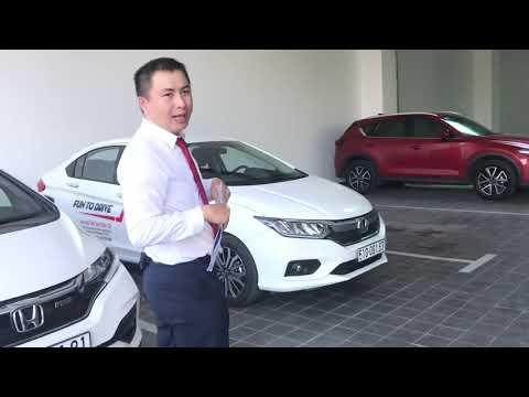 Bảo Dưỡng Xe Honda Oto Khác Bảo Hành Điểm Nào, Bảo Dưỡng Định Kỳ Sẽ Thay Gì City HRV CRV Brio Accord