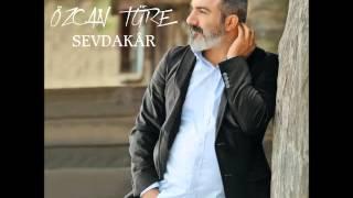 Özcan Türe - Melek Yarim [ Sevdakâr © 2016 İber Prodüksiyon ] Resimi