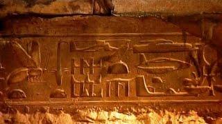 Древние загадочные артефакты. Загадки и тайны планеты. Документальный фильм