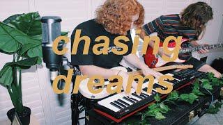 dekleyn - chasing dreams (live session)