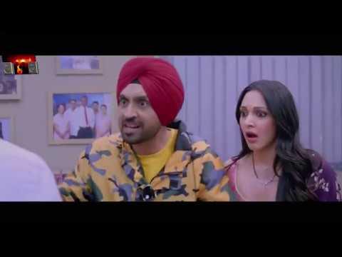 SAUDA KHARA KHARA FULL SONG | Good Newwz | Akshay Kumar, Kareena, Diljit , Kiara Advani | Sukhbir | Mp3