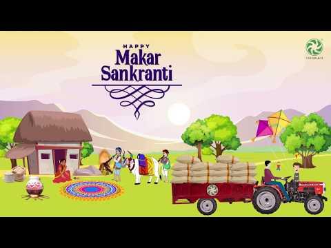 sankranti-wishes-2020---tractor