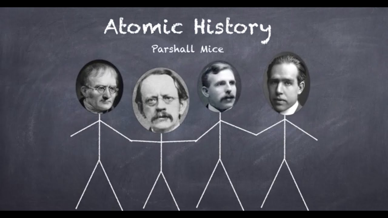 science atom history This lesson is the first of a five-part series that will broaden and enhance students' understanding of the atom and the history of its discovery and development from ancient to modern times this lesson examines the ancient greeks' theories about the atom the history of the atom 2: dalton.