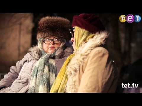 интим знакомство ленинград