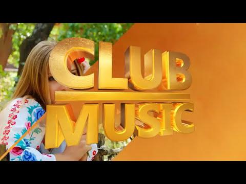 HI! Acesta este mixul meu pentru toti romani din Europa. mix by Club Music!