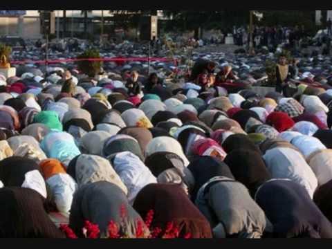 Islam in Albania