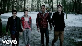 MainStreet - Mind Is Blown