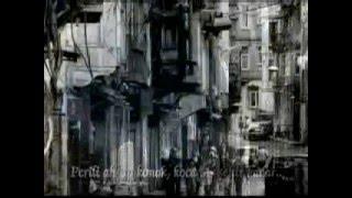 Canım İstanbul [Necip Fazıl Kısakürek]