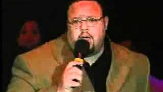 No Weapon Formed Against Me - Fred Hammond