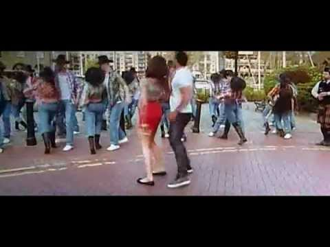 JHAK MAAR KE (DESI BOYZ) FUll SONG*HD* 720p...