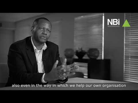 Climate action and sustainable mining - Anglo American South Africa