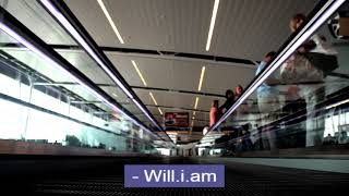 Politics Good By will.i.am |Business Motivation | Business Tips