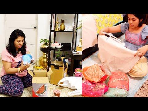 Online Shopping Walo Ne Pura Bevakoof Bana Diya Mangavaay Tha Kuch Aya Kuch Aur