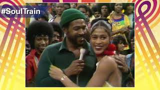 "One Of The Sexiest Songs Ever: Marvin Gaye - ""Let's Get It On"""