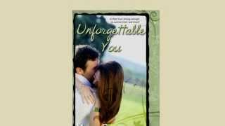 Unforgettable You by Marci Boudreaux Thumbnail