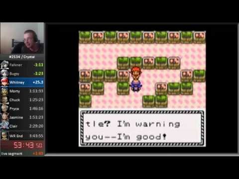 pokemon emerald how to get cyndaquil gameshark