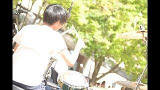 2017 8/6 オープンキャンパスライブ 関西学院大学上ヶ原キャンパスママ...