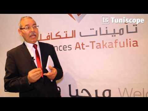 Asssurances At-Takafulia - Nouvelles sociétés d'assurance takaful en Tunisie