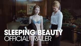 Video Sleeping Beauty - Official 2011 Trailer download MP3, 3GP, MP4, WEBM, AVI, FLV Februari 2018