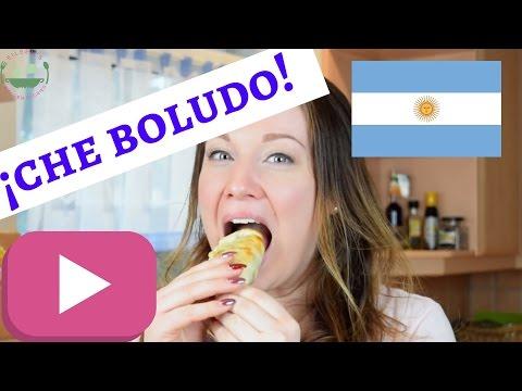 ARGENTINE EMPANADAS CRIOLLAS Recipe | different fillings and shapes (repulgues)