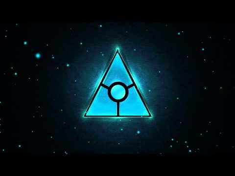 ► [Dubstep] Mt Eden - Still Alive