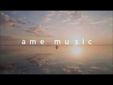 Umikaze - Chill Indie Folk Mix