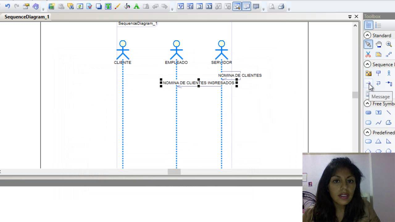22 power designer modelo uml sequence diagram youtube 22 power designer modelo uml sequence diagram ccuart Gallery