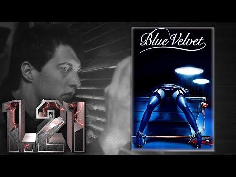 Blue Velvet (1986) Movie Review/Discussion