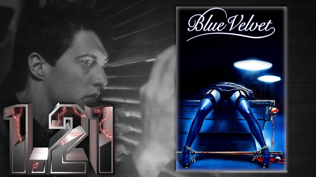 Watch movies online free stream: Blue Velvet () The discovery of a severed human ear found in a field leads a young man on an investigation related to a beautiful, mysterious nightclub singer and a group of psychopathic criminals who have kidnapped her child.