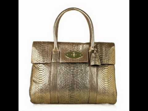 Mulberry Outlet Factory Official For Handbags Up To 80 Off