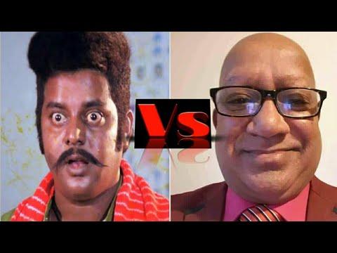 ডিপজল vs. সিফাত উল্লাহ || dipjol VS. sifat ullah