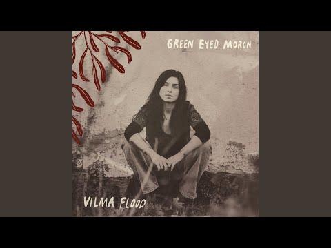 Green Eyed Moron Mp3
