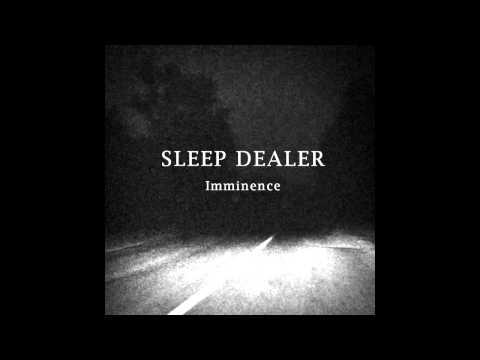 Sleep Dealer - Hidden Path