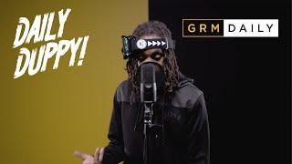 67 (Dimzy & SJ) - Daily Duppy | GRM Daily