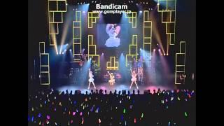 Team N(NMB48) - おNEWの上履き
