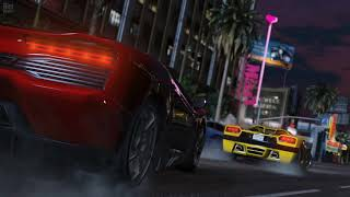 How To Download GTA 5 For FREE on PC! 2018 2019